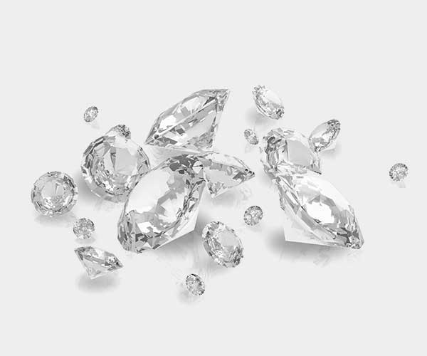 Search Our Catalog of Diamonds  Mendham Jewelers Mendham, NJ
